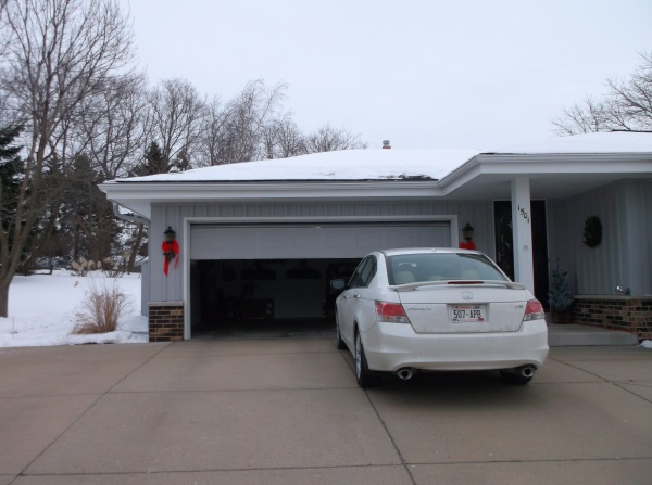 The garage builders estimates typical costs for Garage addition cost estimator